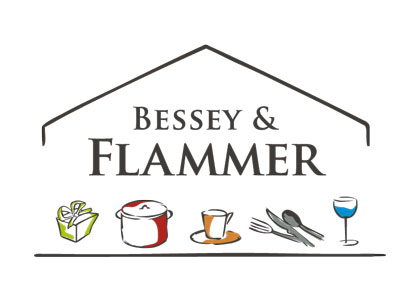 Bessey & Flammer