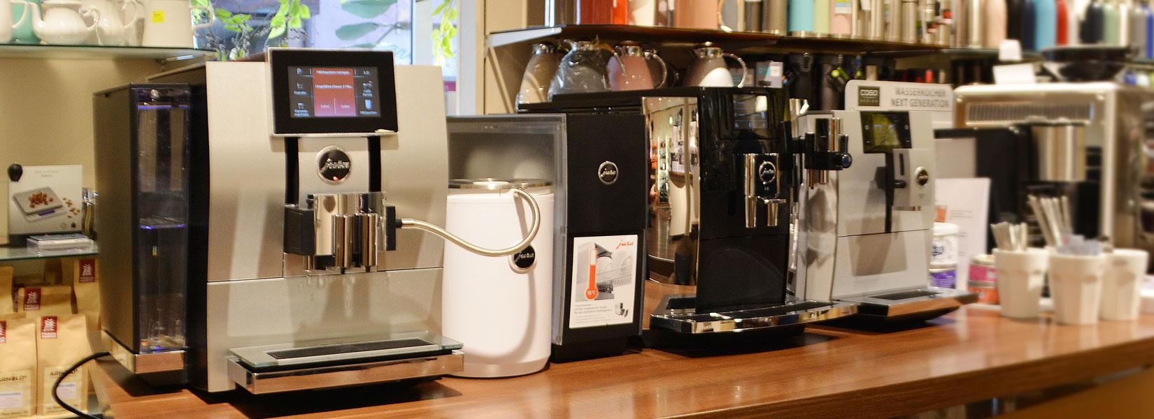 fla-kaffee07.19
